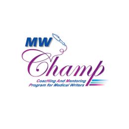 MW Champ