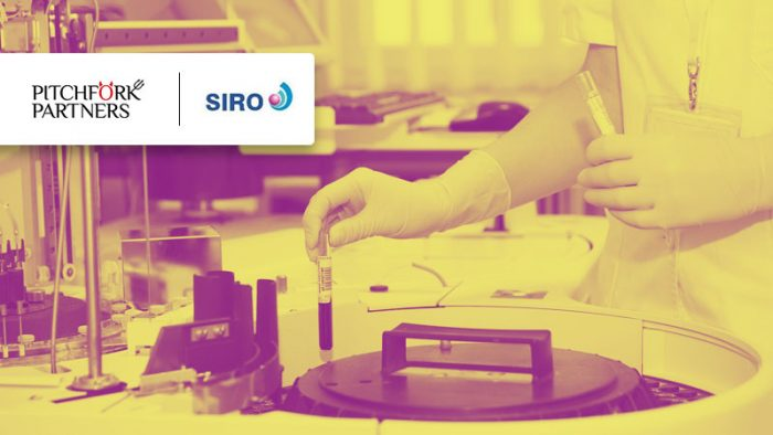 SIRO Partnership